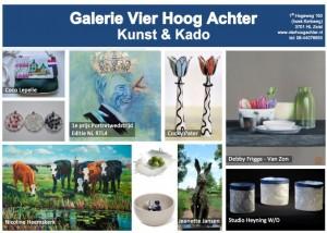 Expositie-Denkend-aan-Holland-2013