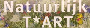 expositie T*ART 4.0 - 2021